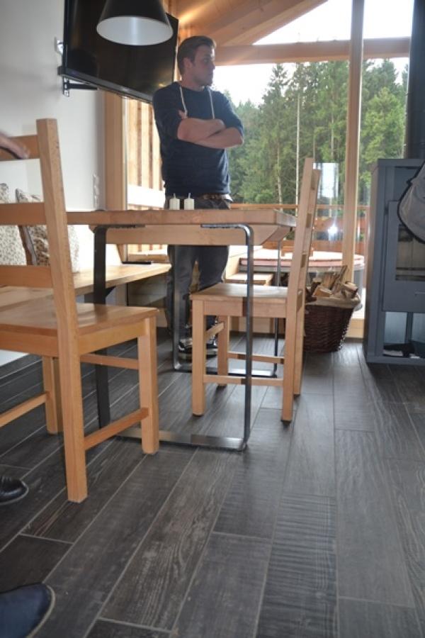 privilegiertes bauen im au enbereich. Black Bedroom Furniture Sets. Home Design Ideas